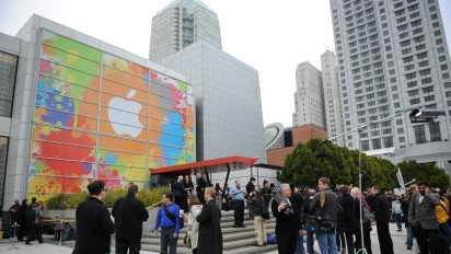 Apple WWDC 2018: what we want to see